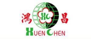 Xuenchen